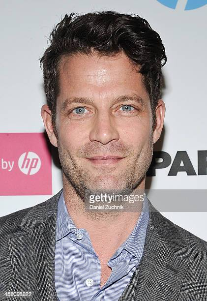 nate berkus stock photos and pictures | getty images