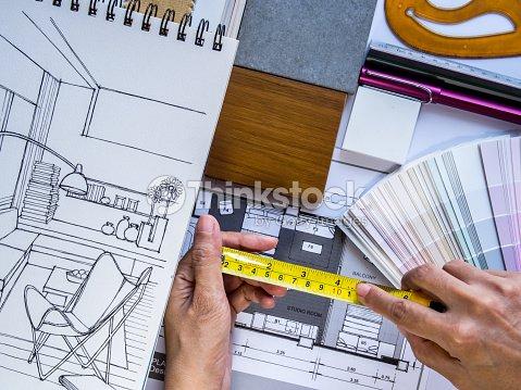 thinkstock. Black Bedroom Furniture Sets. Home Design Ideas