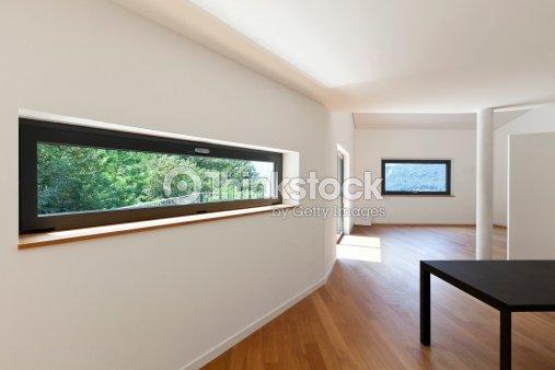 fenetre horizontale. Black Bedroom Furniture Sets. Home Design Ideas