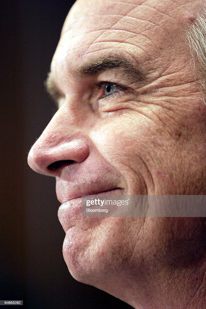 Nominee Dirk Kempthorne Stock Photos and Pictures Getty Images