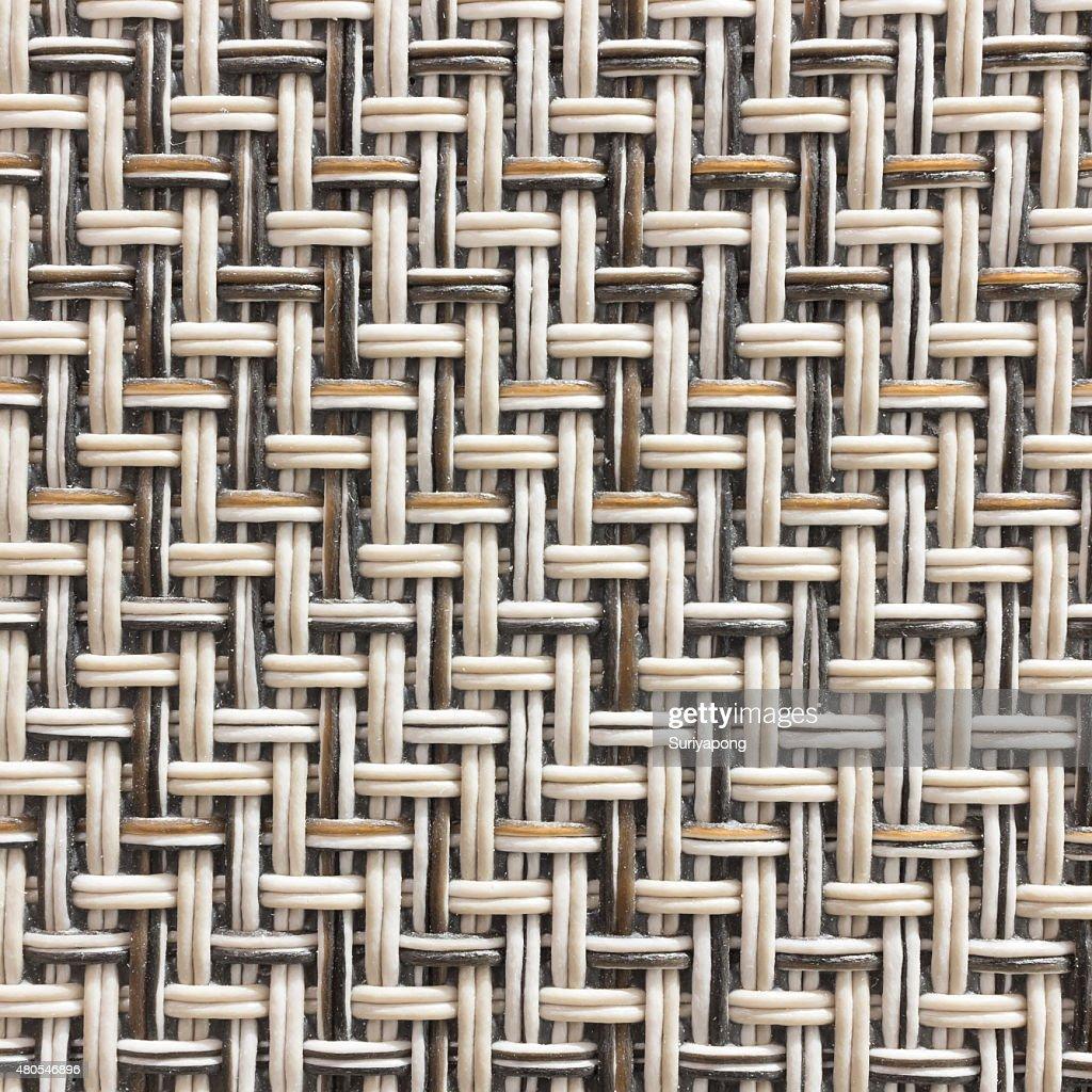Innenansicht Wand Textur und Hintergrund. : Stock-Foto