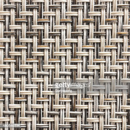 Interior wall texture and  background. : Stock Photo