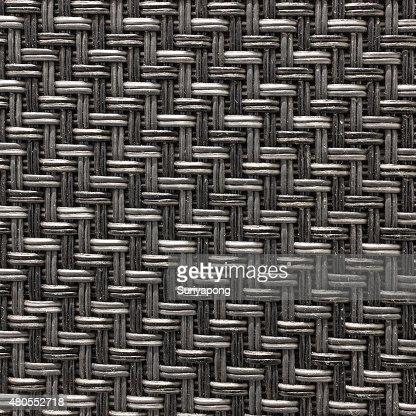 Textura de pared Interior y el fondo. : Foto de stock