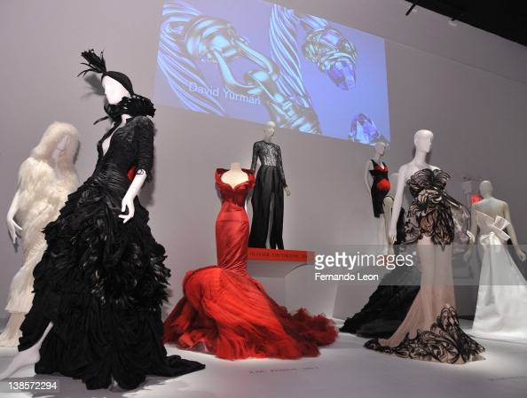 impact of technology on fashion The six laws of technology everyone should know professor who summarized the impact of technology on society 30 years ago seems prescient now, in the age of.