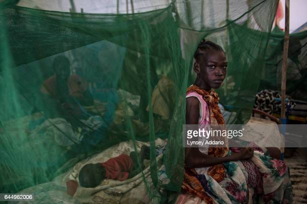 nuer refugees from sudan Geneva, march 13 (unhcr) - some 15,000 lou nuer tribespeople have fled to western ethiopia from south sudan in recent weeks to escape clashes with a rival tribe and for fear of reprisal.