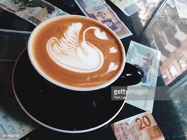 International Coffee Day