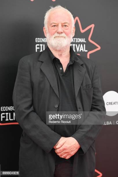 International Juror Bernard Hill attends a photocall during the 71st Edinburgh International Film Festival at Cineworld on June 22 2017 in Edinburgh...