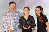 36th Mons International Film Festival