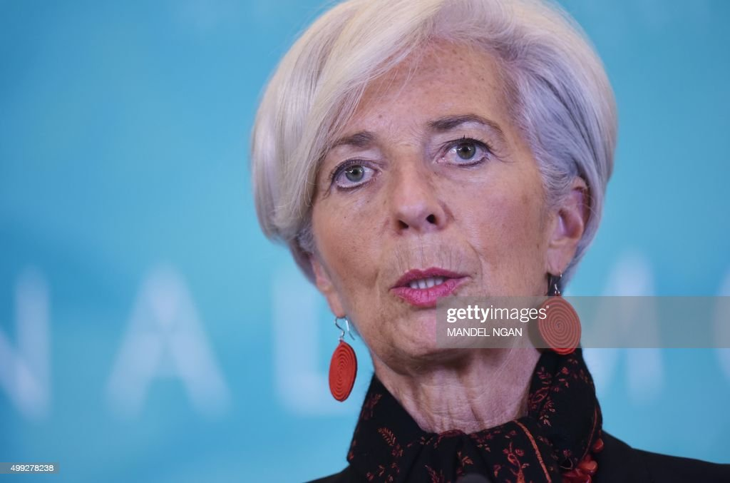 china s monetary policy imf By imfdirect today at the imf, the governor of the people's bank of china, zhou xiaochuan, gave the michel camdessus central banking lecture in washington, dc.