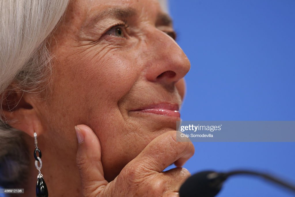 imf international monetary fund 2018-06-13 the international monetary fund (imf) is an international organization headquartered in washington, dc, consisting of 189 countries working to foster global monetary cooperation, secure financial stability.