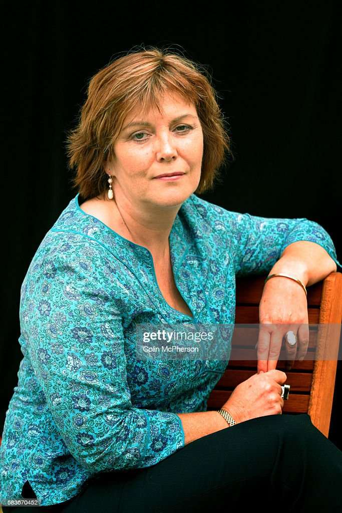 kate atkinson actress