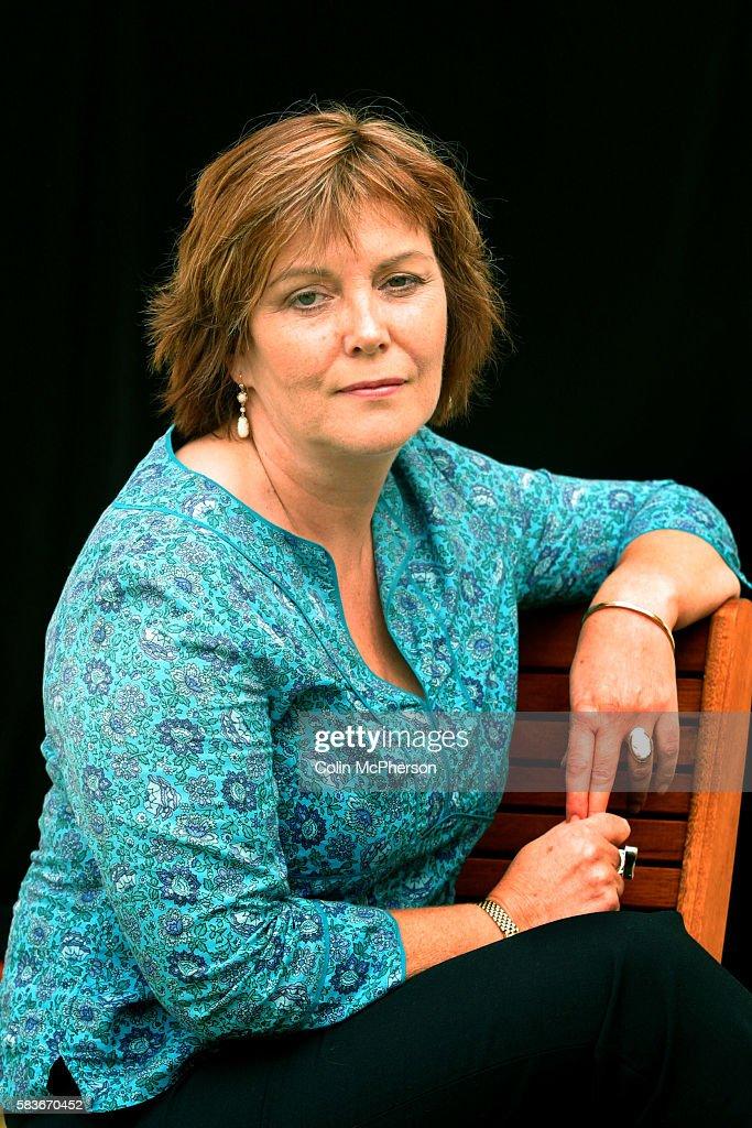kate atkinson actress
