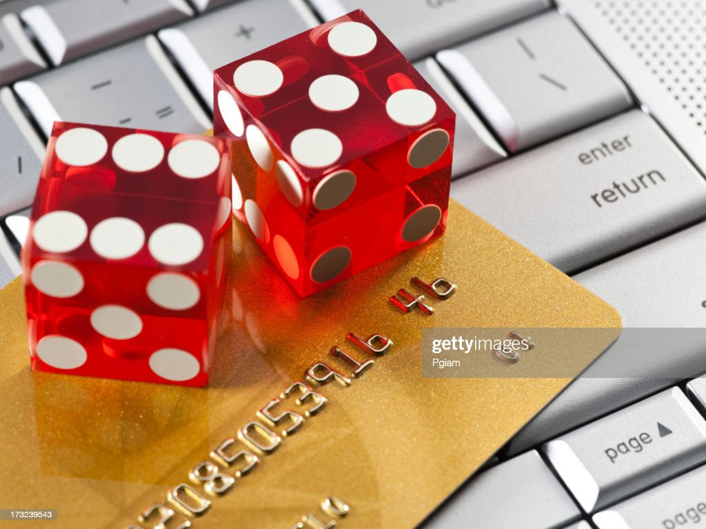 Compulsive gambling internet casino falls niagara niagara