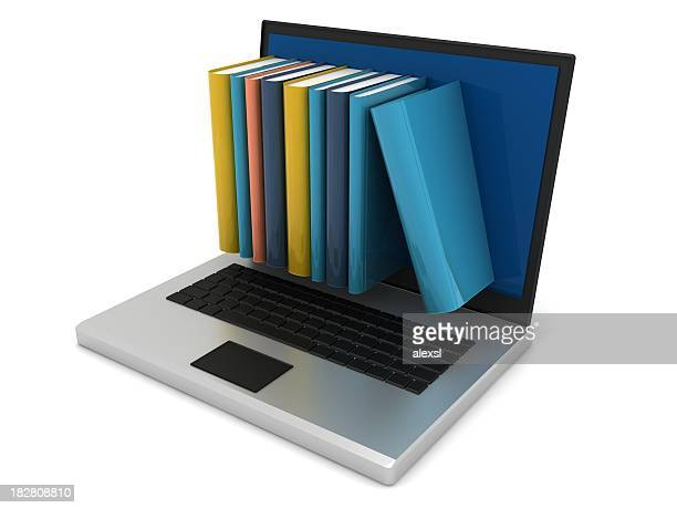 Internet Library