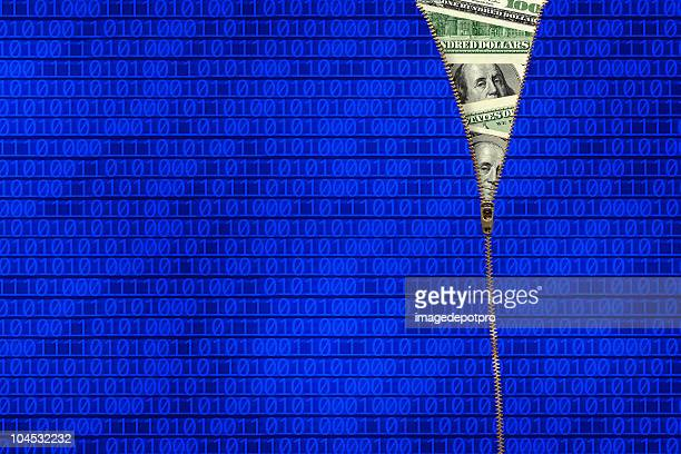 internet money making business
