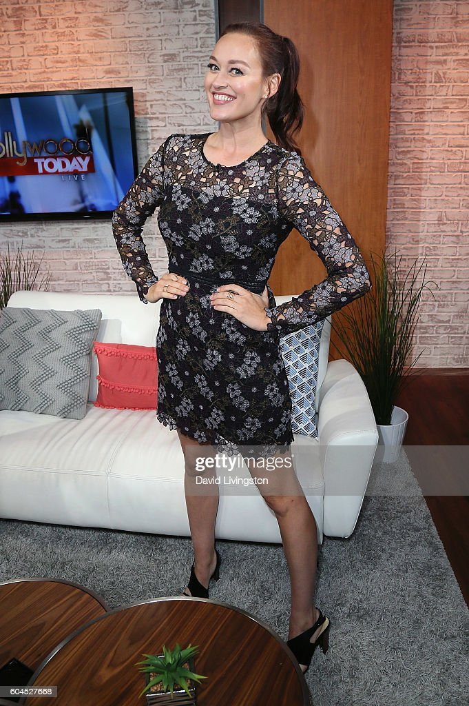 mamrie hart height and weight