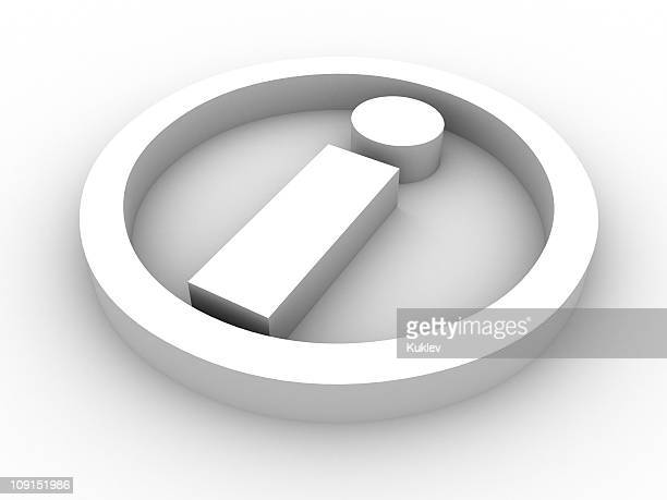 Internet Symbol XXL