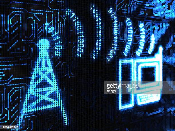 Internetwave