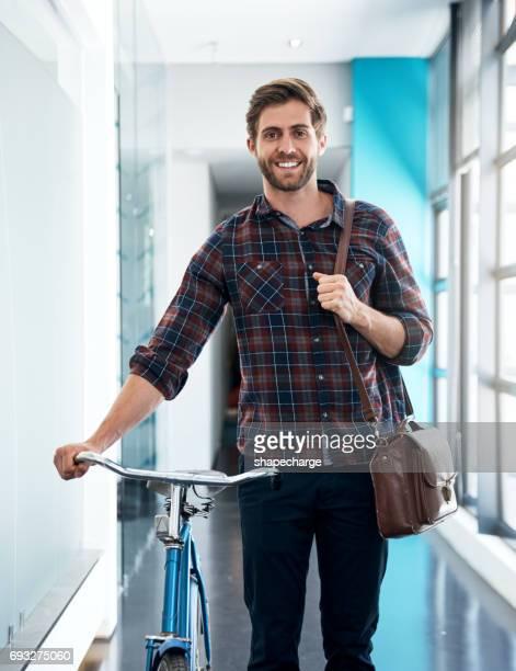 In dem Radsportbereich