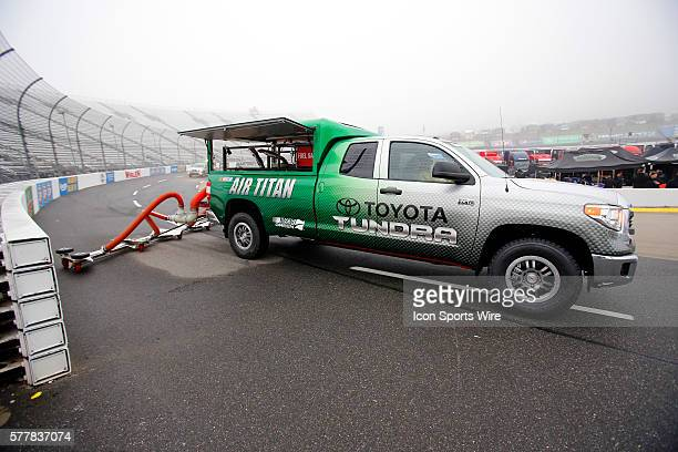 MARTINSVILLE VA NASCAR introduced an evolution in innovation today the results of which will continue to elevate a fan's raceviewing experience to an...