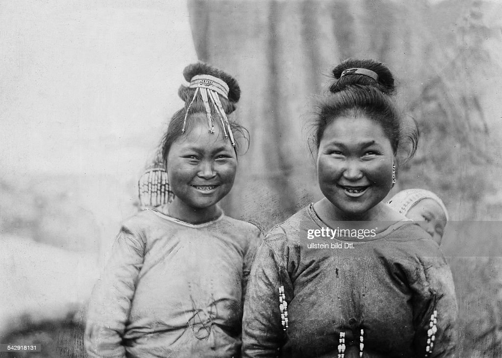 inuit people Inuit people news find breaking news, commentary, and archival information about inuit people from the latimes.
