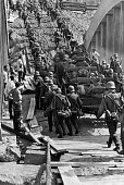 UNS: 1st September 1939 - Germany Invades Poland
