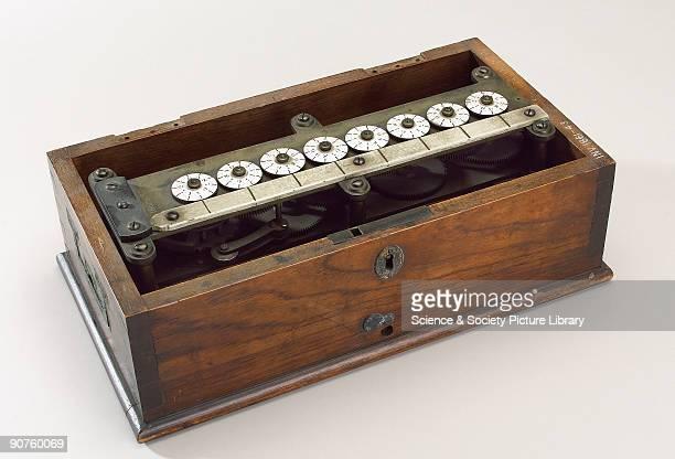 James Watt Stockfoto 39 S En Beelden Getty Images