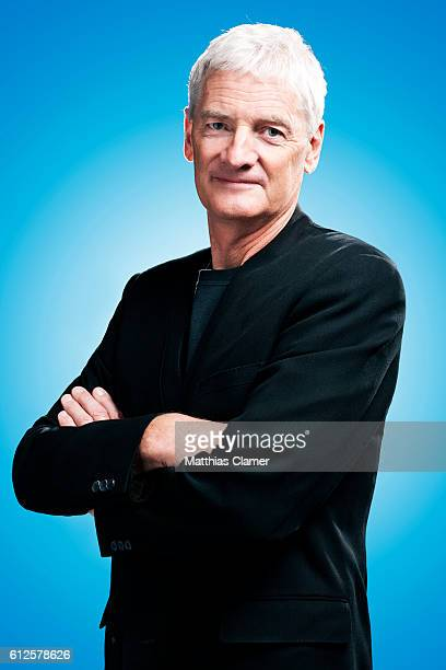 James dyson stock photos and pictures getty images for James dyson