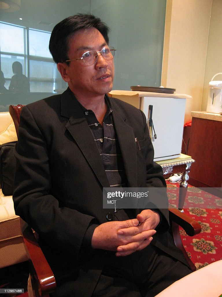 investigative journalist gao qinrong 47 was thrown in prison for cannot a job investigative journalist gao qinrong 47 was thrown in prison for eight years for uncovering