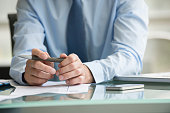 Investors rely upon the expertise of financial advisors