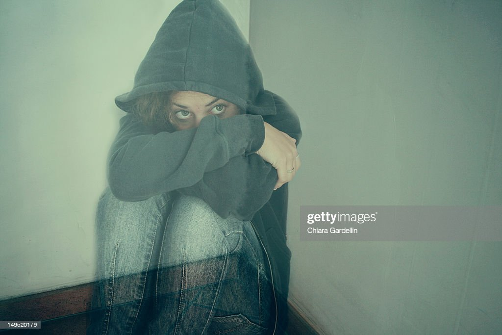 Invisible : Stock Photo