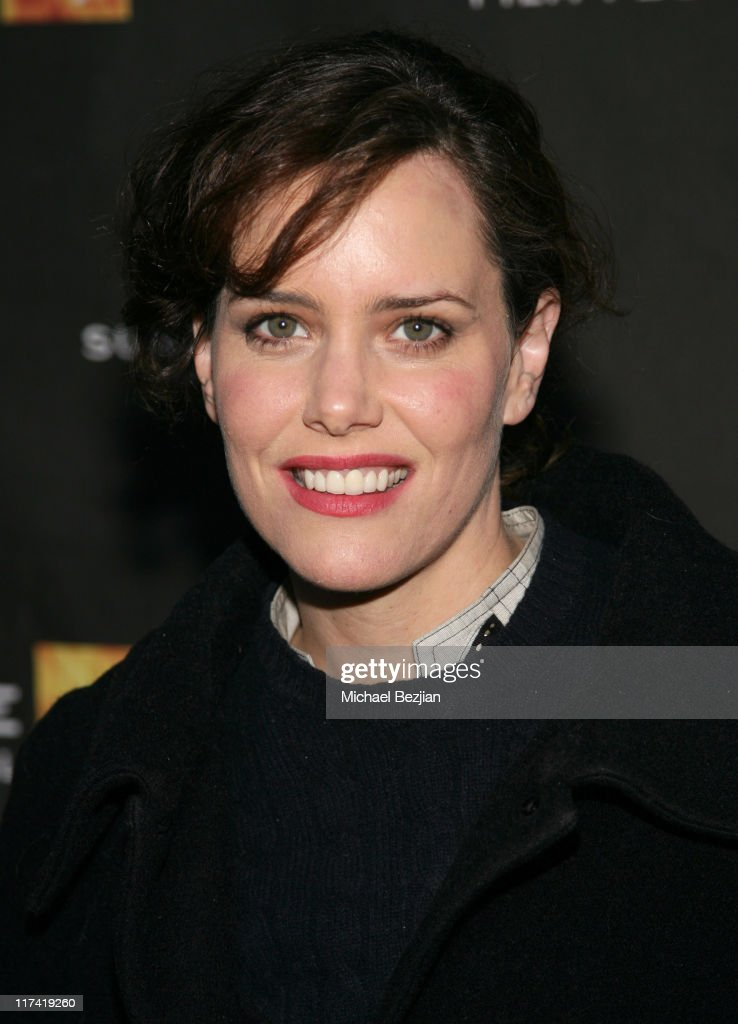 Ione Skye | Getty Images