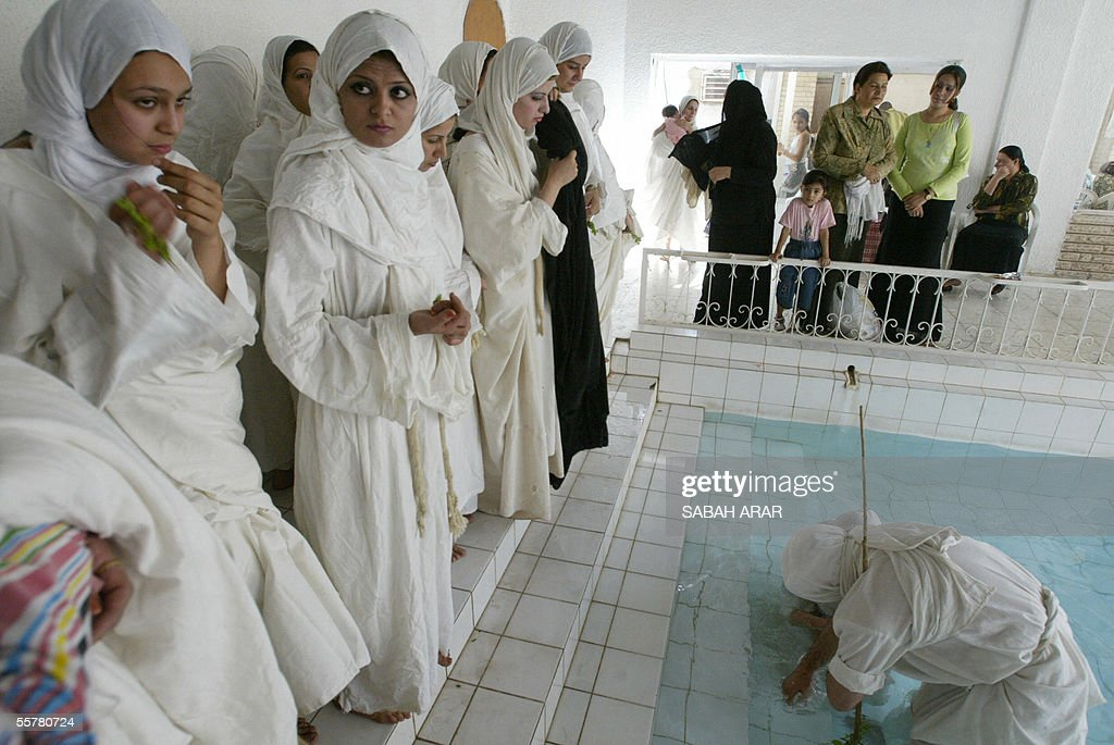 Sabaean Stock Photos and Pictures | Getty Images