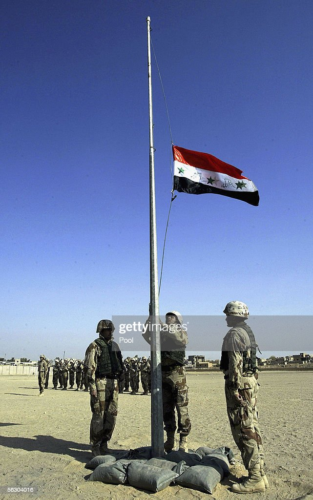 Image result for Syrian-Iraqi border PHOTO