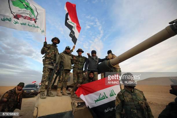 Image result for Asaib Ahl al-Haq, photos