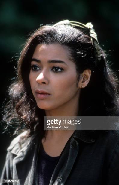 Irene Cara Stock Photos and Pictures | Getty Images
