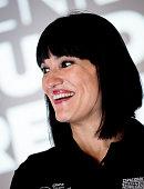 Irene Villa Presents '#somosheroes'