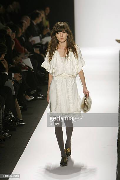 Irina Lazareanu Stock Photos and Pictures