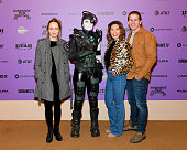 2020 Sundance Film Festival - Indie Episodic Showcase