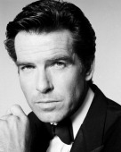 Irish actor pierce brosnan in a promotional still for the james bond picture id158681784?s=170x170