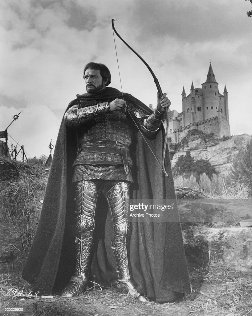 king arthur stock photos and pictures getty images