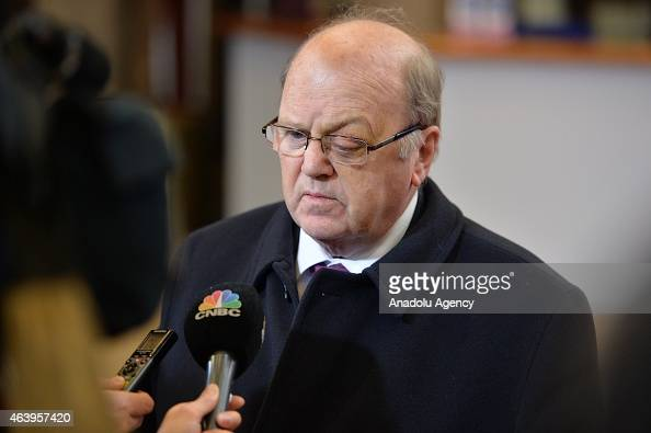 Michael Noonan Stock Photos and Pictures | Getty Images