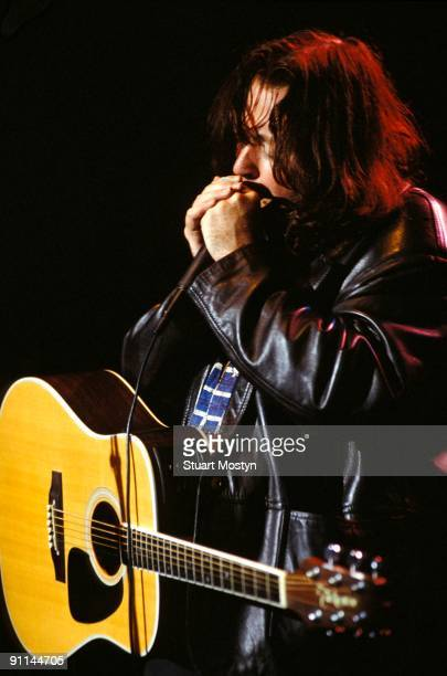Photos en vrac - Page 40 Irish-guitarist-rory-gallagher-performs-live-on-stage-circa-1990-picture-id91144705?s=612x612