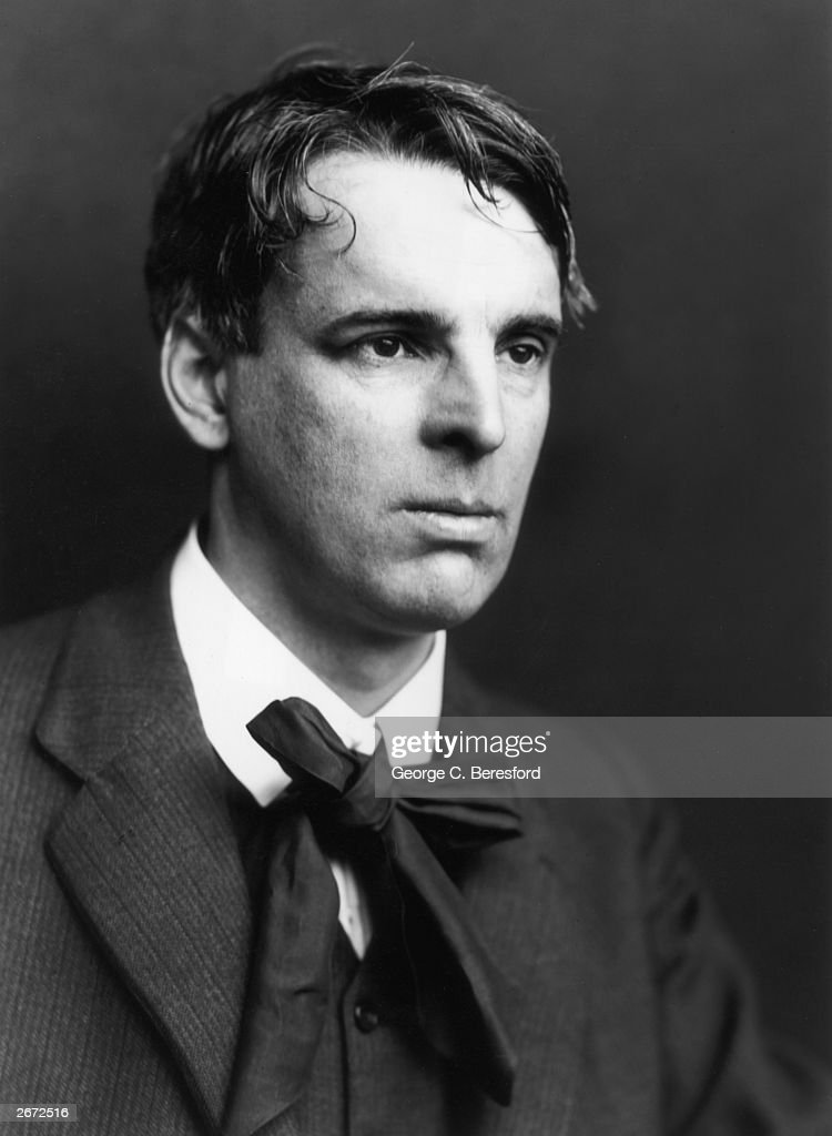 william butler yeats essays Free william butler yeats papers, essays, and research papers.
