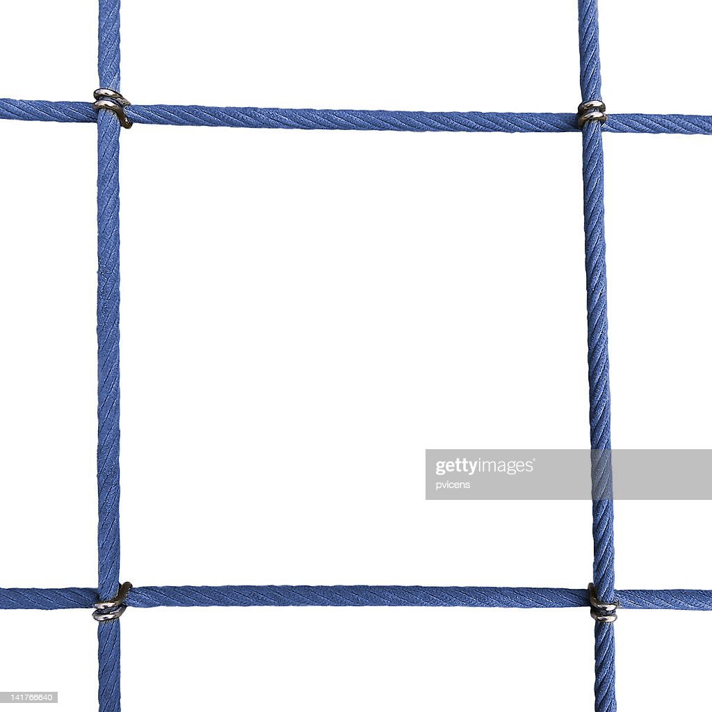 Iron rod : Stock Photo