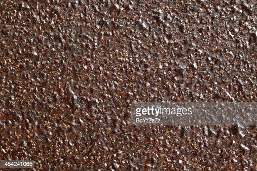 Iron texture : Stock Photo