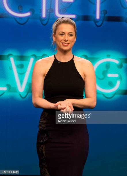 TRUTH ILIZA 'Is Society Devolving Comedian Iliza brings her incisive perspective to a new weekly latenight talk show Truth Iliza Airing Tuesdays at...