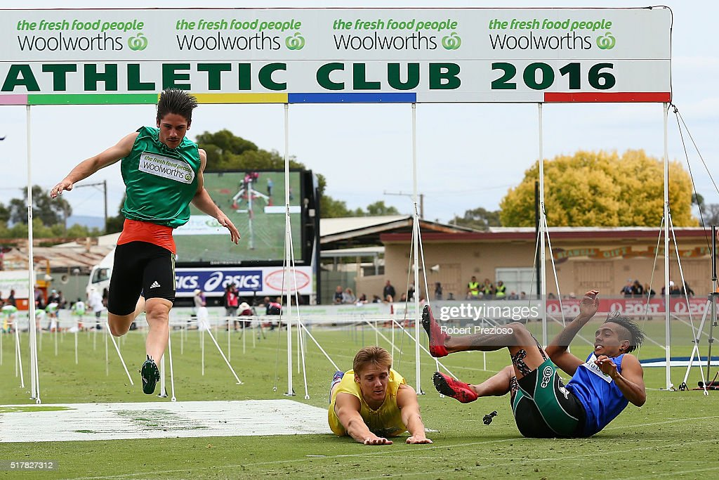 stawell gift - photo #27