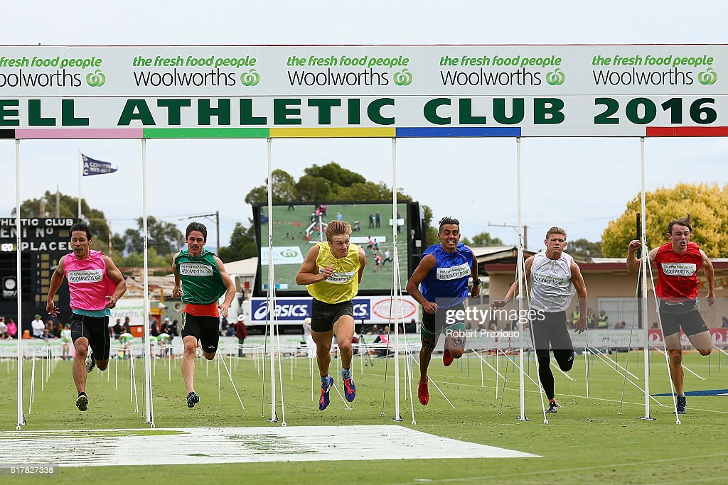 stawell gift - photo #32