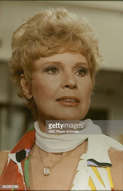 BOAT 'Isaac Gets Physical/She Brought Her Mother Along/Cold Feet' which aired on March 20 1982 BETSY